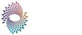 Coactive Coaching from CTI Dubai
